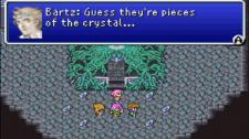 Final Fantasy V images screenshots  07