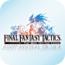 finalfantasy_iOS