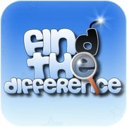 find-the-difference-logo