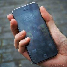 firebox-condom-preservatif-smartphone- (2)