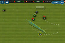 fluid-football-jeux-ios-tactique-stratégie-iphone-ipad-2