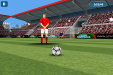 fluid-football-jeux-ios-tactique-stratégie-iphone-ipad-3
