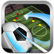 fluid-football-jeux-ios-tactique-stratégie-iphone-ipad-logo