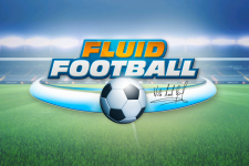 fluid-football-jeux-ios-tactique-stratégie-iphone-ipad