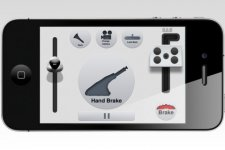flypad-application-iphone-manette-jeux-de-courses3