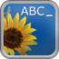 font-astic-logo