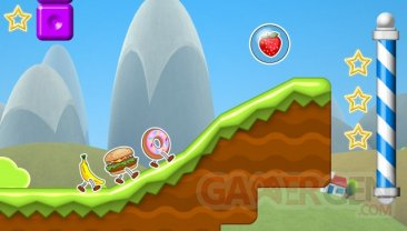foodrun-ipad3-full-screenshot