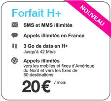 forfait-h-plus-joe-mobile
