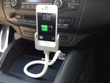 foundation-dock-accessoire-iphone-recharger-maintenir-telephone-2