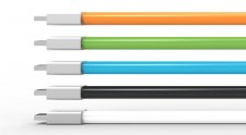 foundation-dock-accessoire-iphone-recharger-maintenir-telephone-3