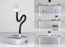 foundation-dock-accessoire-iphone-recharger-maintenir-telephone-4