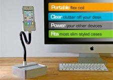 foundation-dock-accessoire-iphone-recharger-maintenir-telephone-6