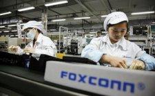 Foxconn-2-400x249 Foxconn-2-400x249