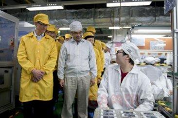 foxconn-nouvelle-usine-apple-ligne-assemblage