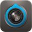 frameographer-logo-icone