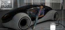franco-grassi-designer-apple-icar-voiture