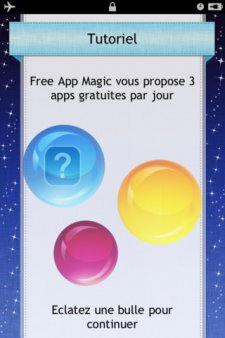 free-app-magic-application-gratuite-app-store2