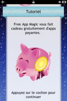 free-app-magic-application-gratuite-app-store3