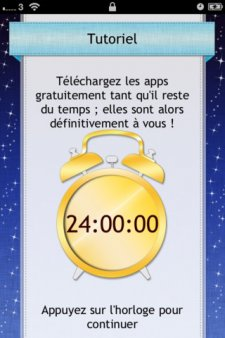 free-app-magic-application-gratuite-app-store4