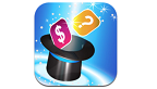 free-app-magic-application-gratuite-vignette