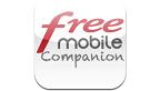 free-mobile-companion-suivi-conso-vignette