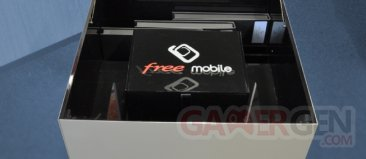 free-mobile-iliad-orange-264702-jpg_153210 free-mobile-iliad-orange-264702-jpg_153210