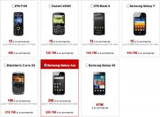 Free-Mobile-Paiement