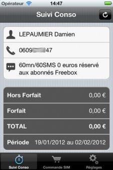 free-mobile-suivi-conso