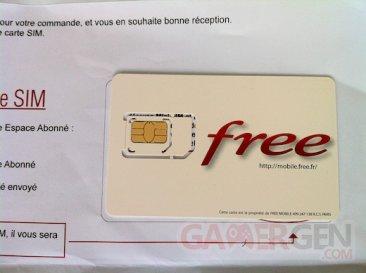 free puce (2)