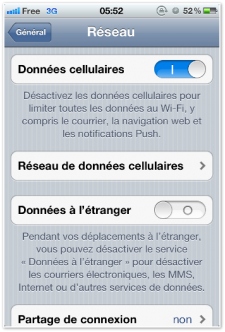 FreeMobile-DonneesCellulaires