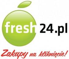 fresh24_logo-520x440