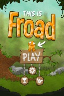 froad-jeu-ios-promotion-du-jour-iphonegen