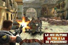 Frontiline Commando 2