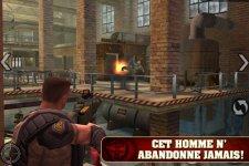Frontiline Commando 3