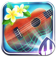 futulele-application-ipad-transforme-ukulele-virtuel-logo