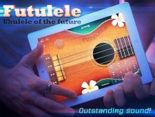 futulele-application-ipad-transforme-ukulele-virtuel