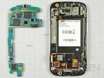 Galaxy-s-3-iPhone-4S-capteur-photo-identique