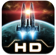 galaxy-on-fire-2-hd-logo-app-store