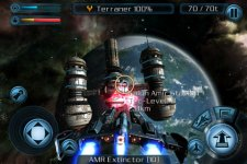 galaxy-on-fire-2-screenshot-ios- (1)