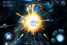galaxy-on-fire-2-screenshot-ios- (4)