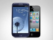 Galaxy-S3-confronti-e-Benchmark-iPhone-4S1-530x397