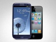 Galaxy-S3-confronti-e-Benchmark-iPhone-4S1-530x397