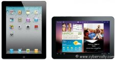 galaxy-tab-10.1-vs-ipad-2-1