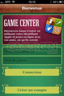 game_center_ IMG_0033