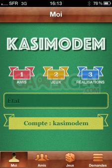 game_center IMG_0066