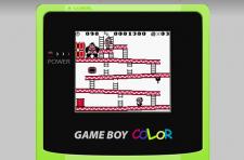 gameboy-color-emulateur-par-navigateur-nintendo-iphone-ipod-2