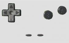 gameboy-color-emulateur-par-navigateur-nintendo-iphone-ipod