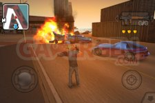 gangstar-miami-vindication-screenshot-capture-gameplay-gameloft-jeu-app-store-apple-02