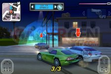 gangstar-miami-vindication-screenshot-capture-gameplay-gameloft-jeu-app-store-apple-05