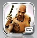 Gangstar-Rio-logo